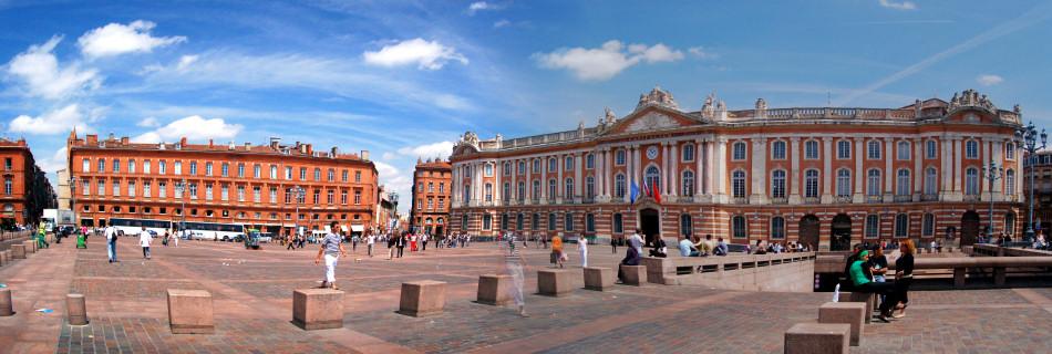 Toulouse - Cabinet de conseil toulouse ...
